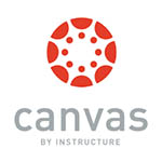 image of Canvas logo