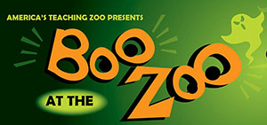 Boo at the Zoo-2019
