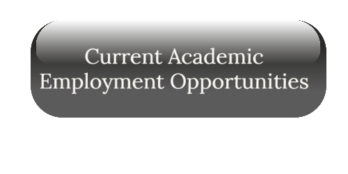 Linked button that says Current Academic Employment Opportunities