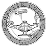 image of Moorpark College Seal