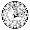 image of Oxnard College Seal