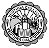 image of Ventura College Seal