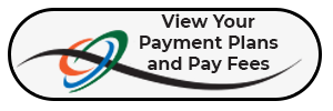 View Your Payment Plans and Pay Fees