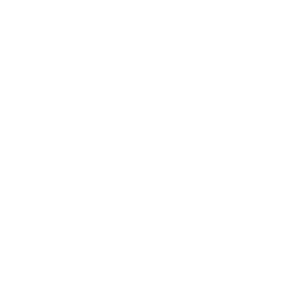 Ventura County Community College District Footer Logo