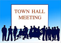 OC Live - Town Hall Meeting Addresses Underage & Binge Drinking In Ventura County