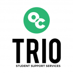 OC TRIO Student Support Services