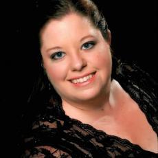 Photo of Melissa Lay