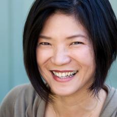 Photo of Jenchi Wu