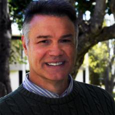 Photo of John Loprieno