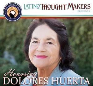 ltm-apr5-2017_dolores-huerta-tn.jpg
